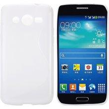 Muu защитный чехол Samsung Galaxy Core LTE...