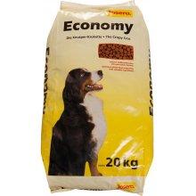 Josera Economy täiskasvanud koertele 20kg