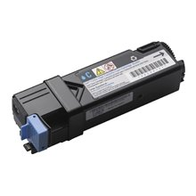 Tooner DELL 593-10259, Inkjet, Dell 1320c...