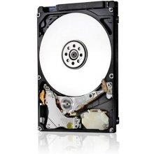 Жёсткий диск Hitachi Travelstar 7K1000 7200...