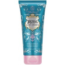 Katy Perry Royal Revolution Shower Gel 200ml...