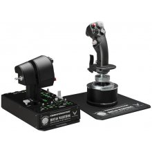 Джойстик Guillemot THRUSTMASTER - PC