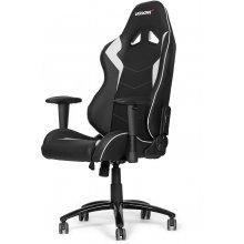 AKracing Octane Gaming стул - белый