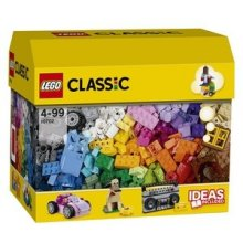 LEGO Classic 10702 Creative Builing Set