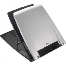 TARGUS Ergo M-Pro Notebook Stand...
