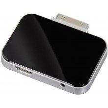Hama 80814 HDMI-адаптер für Apple Apple...