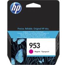 Тонер HP 953 Magenta оригинальный чернила...