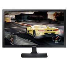Монитор Samsung S27E330H LED (EEK: B)