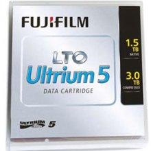 Fujitsu Siemens Fujitsu D:CR-LTO5-05L