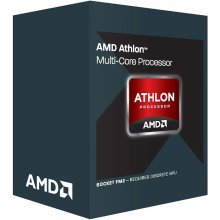Процессор AMD ATHLON X4 840 3.8GHZ 65W