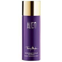 Thierry Mugler Alien, Deodorant 100ml...