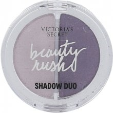 Victoria´s Secret Beauty Rush Pretty Bold...