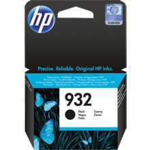 Tooner HP 932, Black, Standard, HP Officejet...