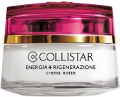 Collistar Energy+Regeneration Night Cream...