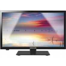 "Teler Sencor 20"" TV SLE 2057M4"