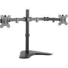 "LogiLink Dual Monitorständer 13""-32"" 8kg..."