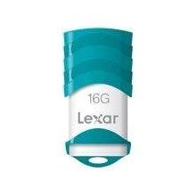 Флешка Lexar 8GB JumpDrive V30 Lexar