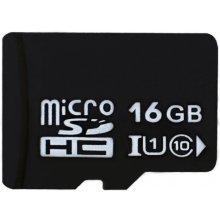 Флешка Pretec OEM Micro SDHC 16 GB