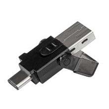 Kaardilugeja StarTech.com MICROSD CARD luger...
