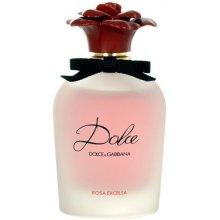 Dolce & Gabbana Dolce Rosa Excelsa, EDP...