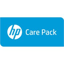 HP INC. HP 3y NBD Onsite Notebook Only SVC...