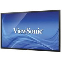 Монитор VIEWSONIC CDE5500-L LED 139.7CM 55IN