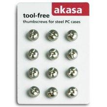 AKASA AK-MX005
