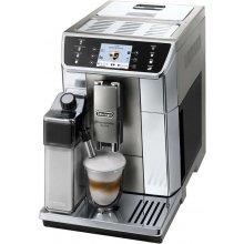 Kohvimasin DELONGHI De'Longhi ECAM 650.55