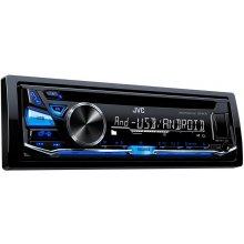 JVC RADIO KD-R472