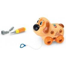 Artyk Pet Dog для unscrewing