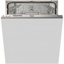 Посудомоечная машина HOTPOINT-ARISTON...