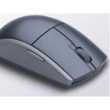 Wacom Intuos3 мышь Intuos, IrDA, оптическая...