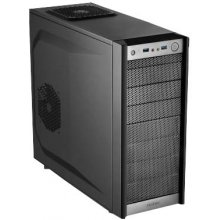 Korpus ANTEC Geh Gamer ONE Midi Tower must...