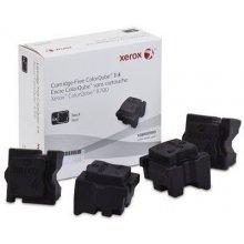 Тонер Xerox 108R00999