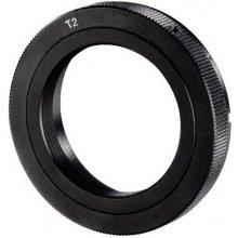 Hama адаптер T2 Lens to Nikon F камера
