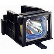 Acer EC.J0300.001 Projektorlampe