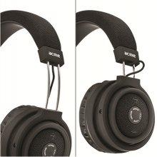 Acme Europe Foldable Bluetooth наушники Bh60 180978 Oxee