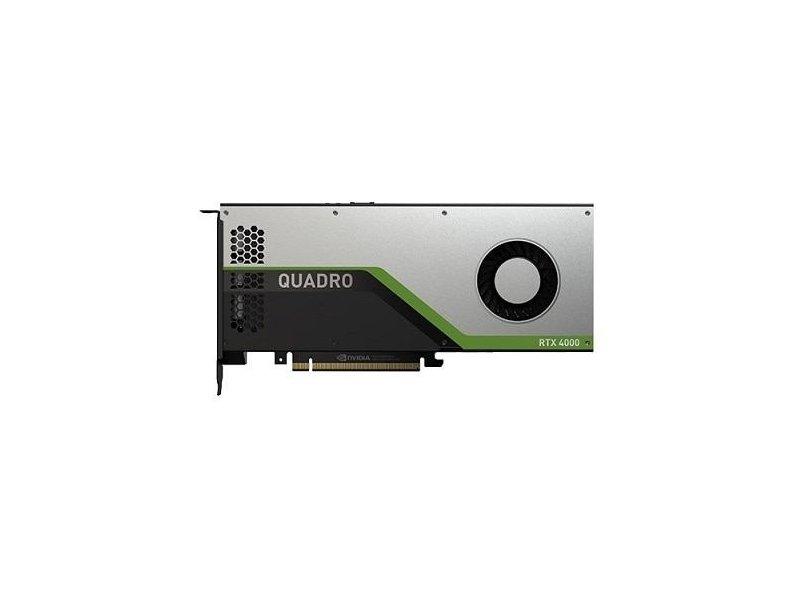 Quadro rtx 4000 nvidia UserBenchmark: Nvidia
