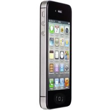 Mobiiltelefon Apple iPhone 4S 8GB iOS must