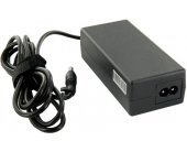 Whitenergy AC adapter 18.5V/3.5A 65W plug...