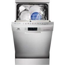 Посудомоечная машина ELECTROLUX ESF4710ROX