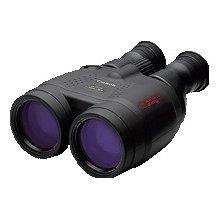 Canon 18X50 IS, 152 x 193 x 81, 2x AA