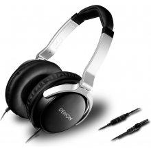 DENON Kõrvaklapid + mikrofon