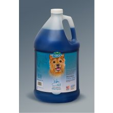 Bio-Groom Wiry Coat Shampoo Gallon 3,8 l