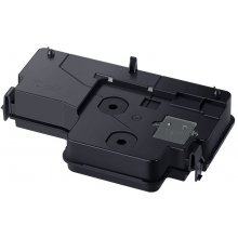 Samsung Waste Toner Bottle MLT-W708  |...
