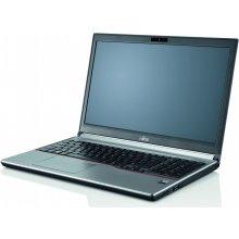 Ноутбук Fujitsu Siemens Lifebook E756 W10/7...