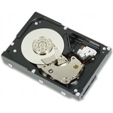 "DELL Server HDD 300GB 2.5"" 15000 RPM..."