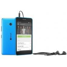 Мобильный телефон Microsoft Lumia 640 LTE...