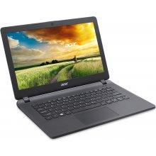 Ноутбук Acer Aspire ES1-331-C6S6 W10