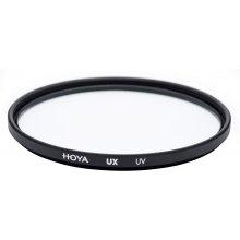 Hoya Filters Hoya filter UV UX 58mm